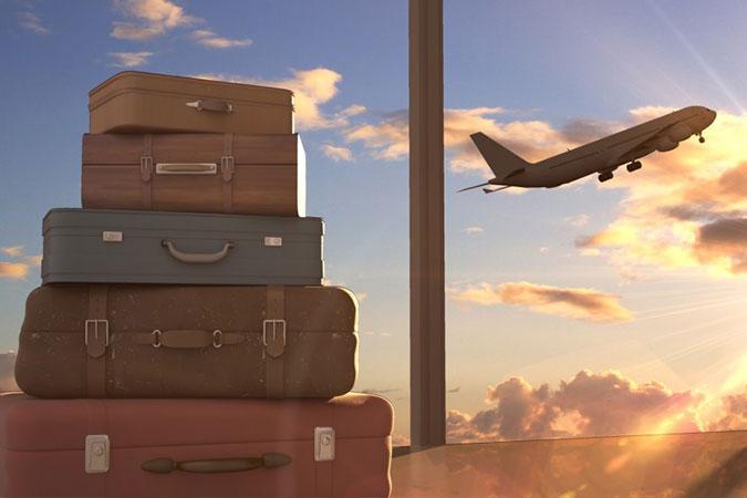expatriation loi
