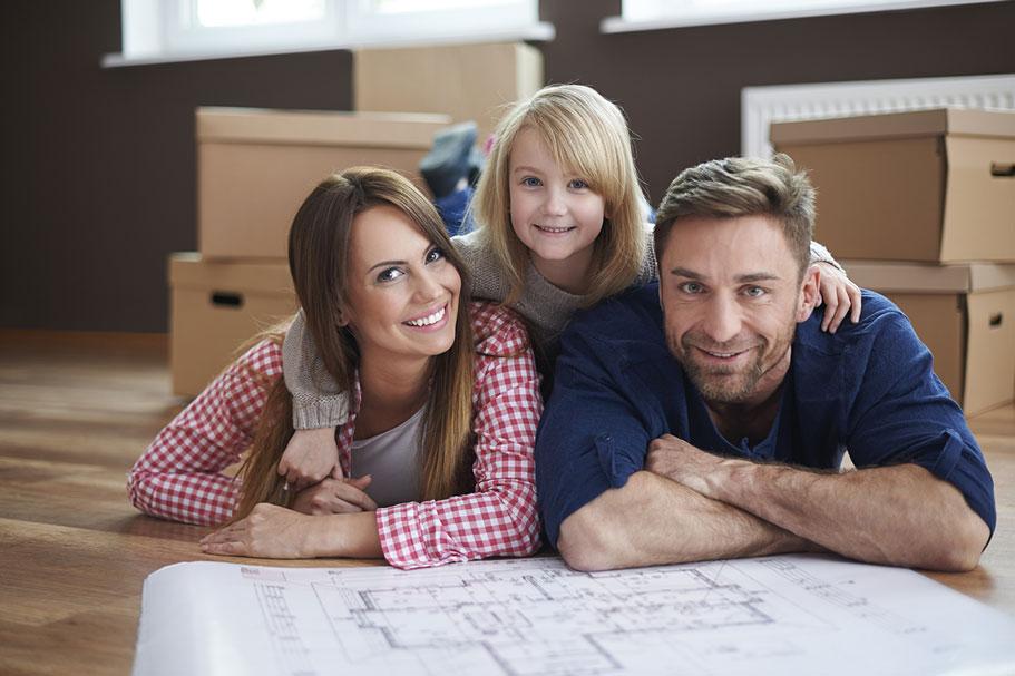 famille-devenir-propriétaire